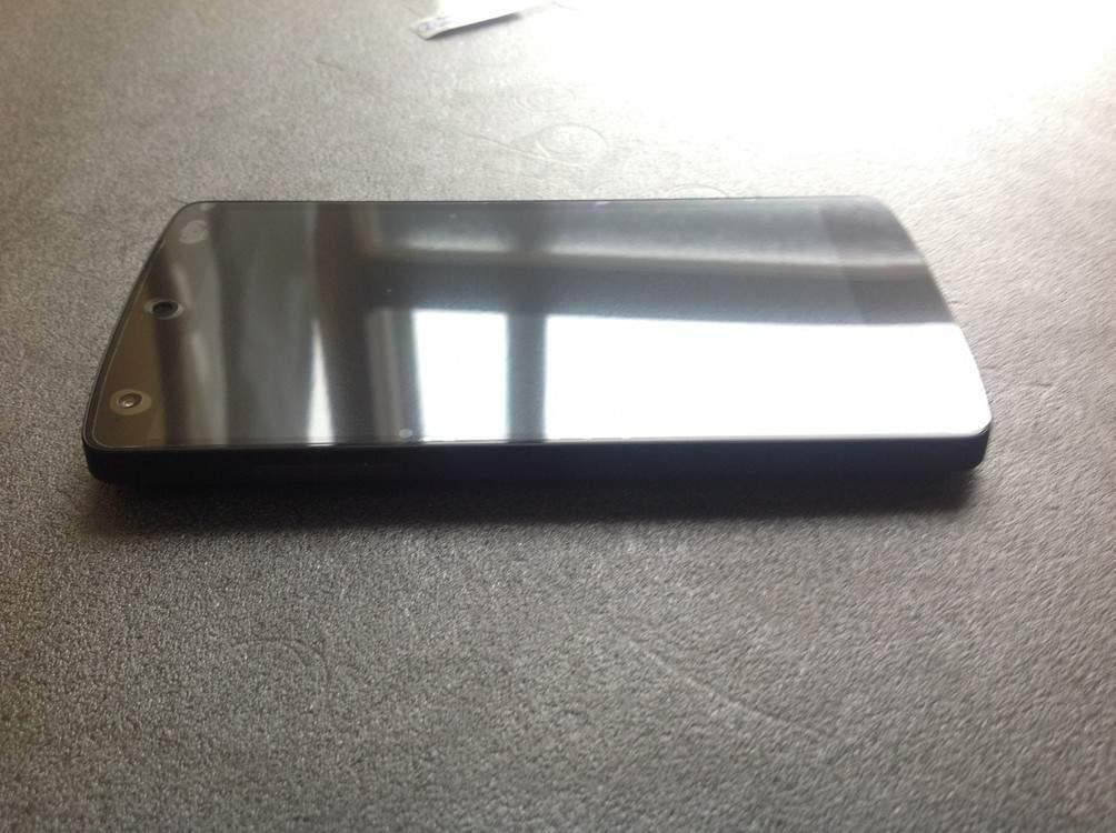 iPad-2014.12.11-09.09.49.396
