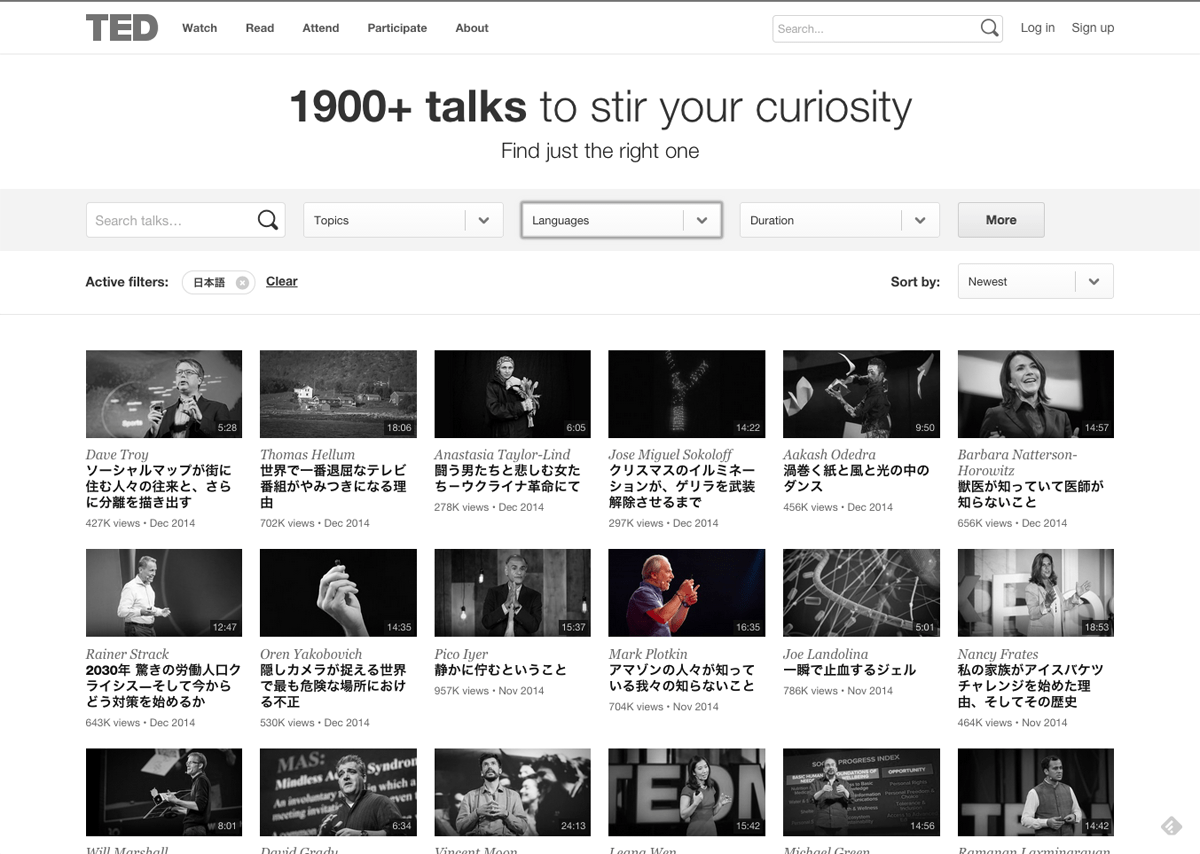 Browse-Talks---TED.com-3