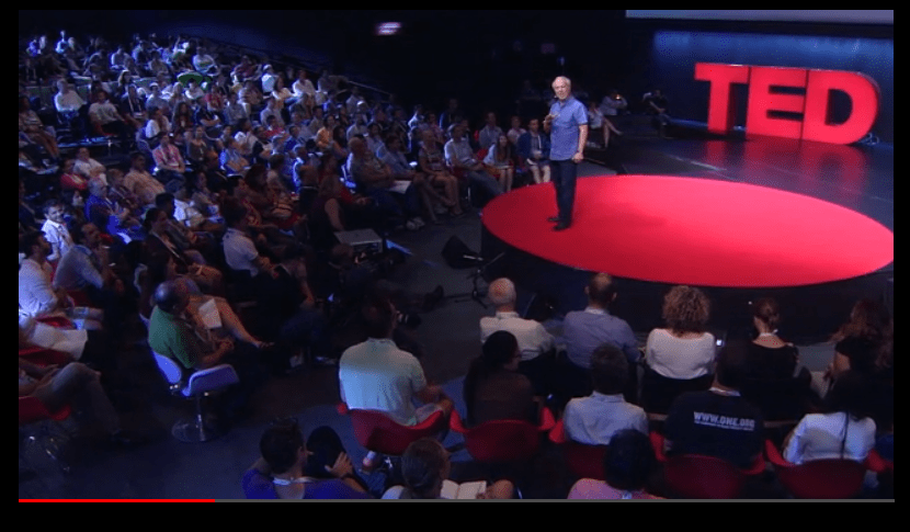 Browse-Talks---TED.com-4