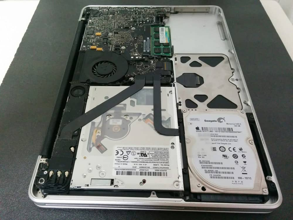 macbookpro13inch04