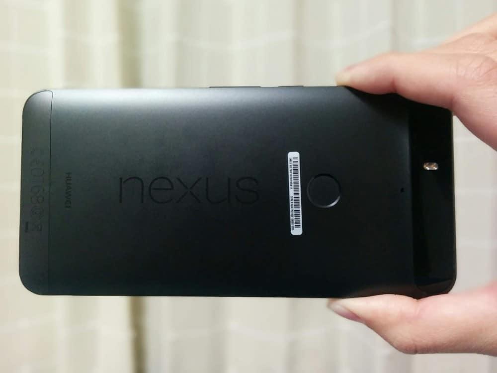 nexus6p00003