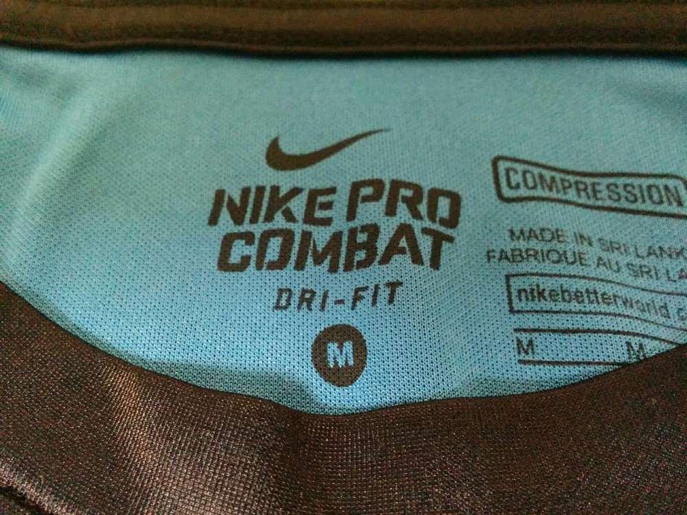 nike_pro_combat00007