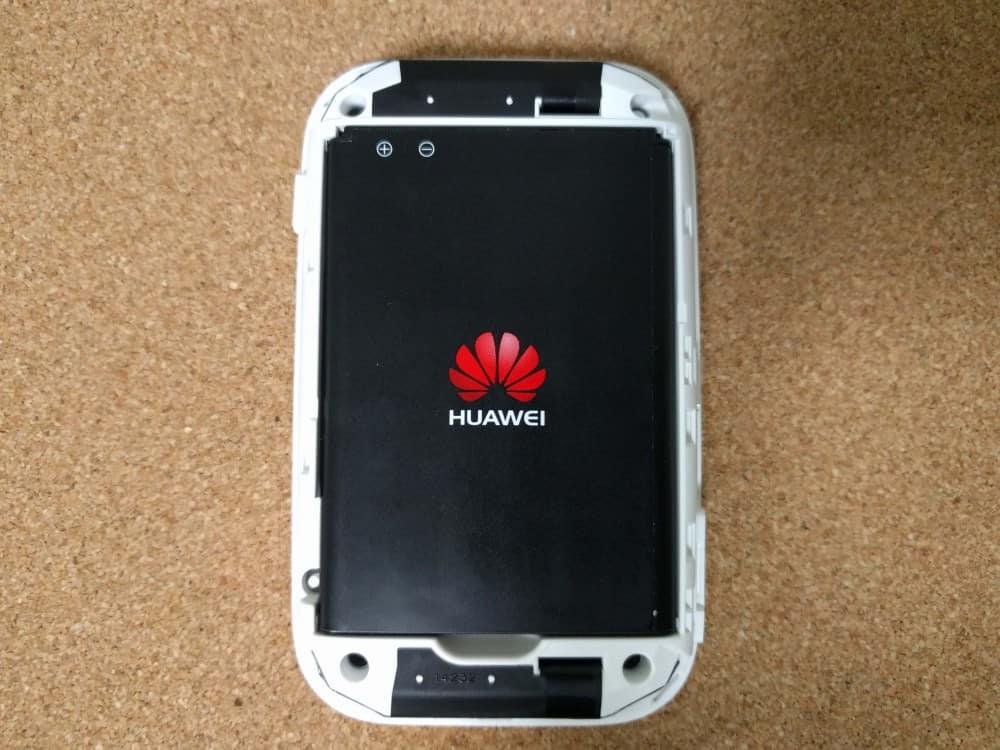 huawei_battery00005
