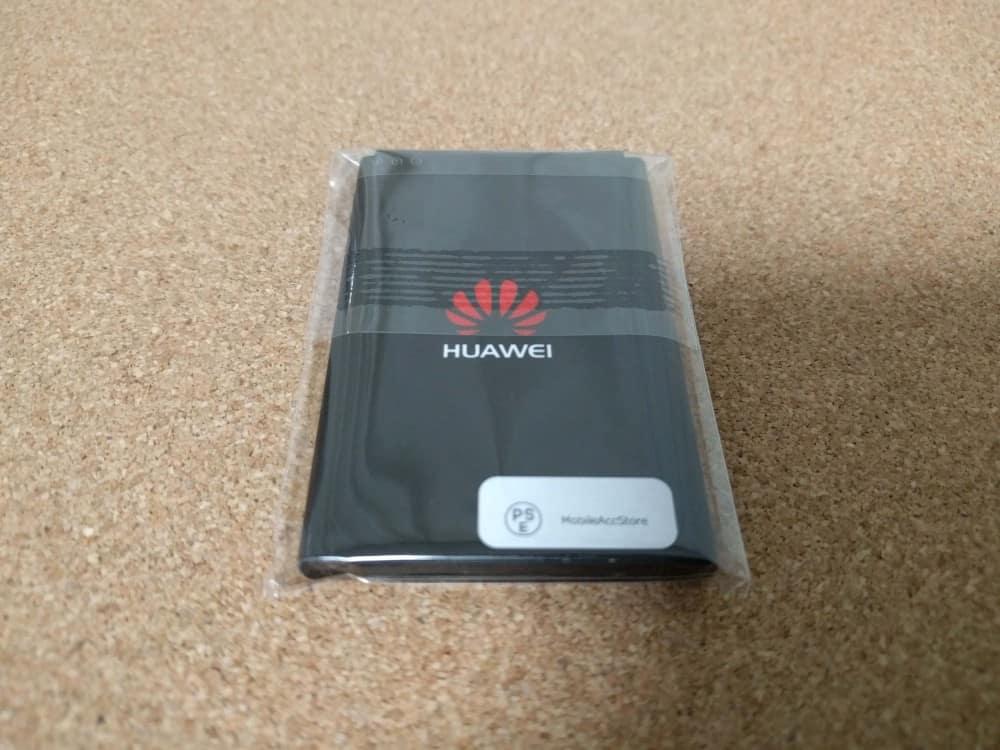 huawei_battery00008