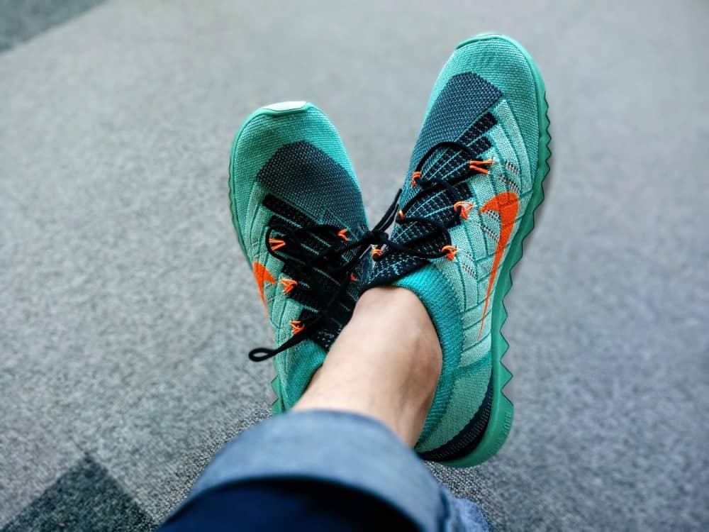 NikeFree3.000002