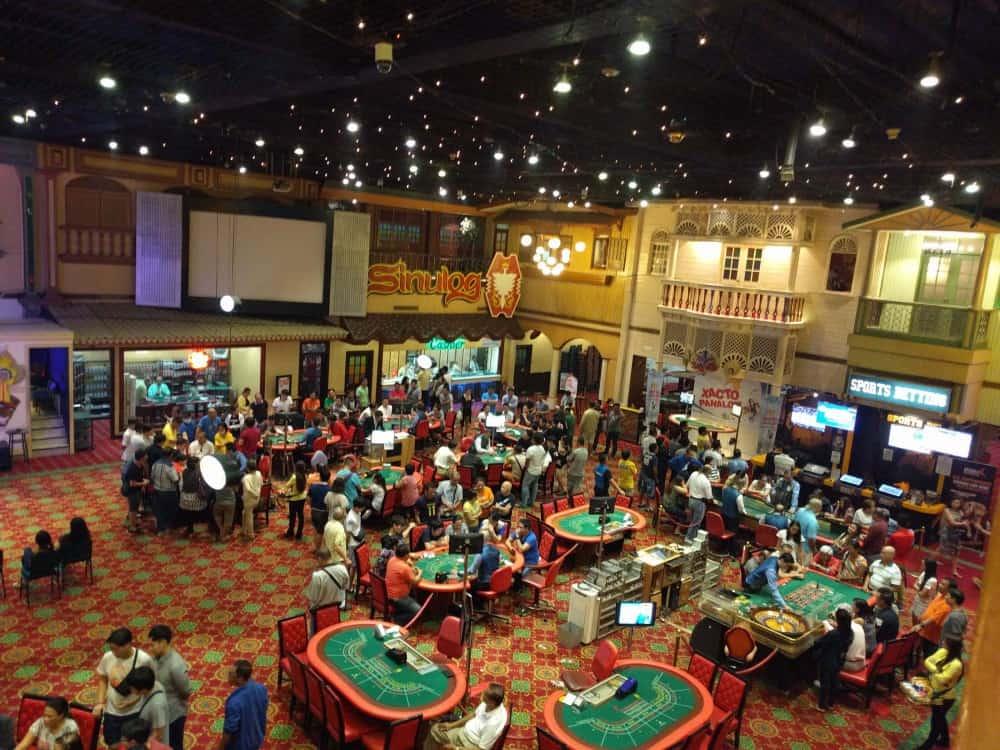 casino3