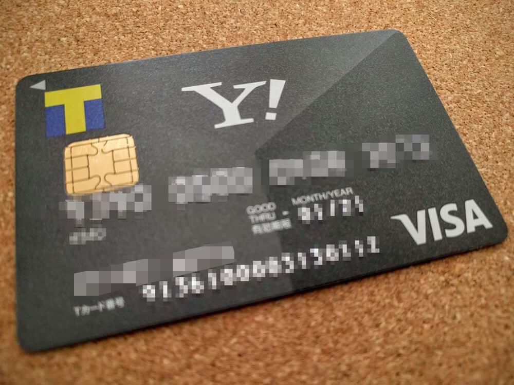 YJ00002