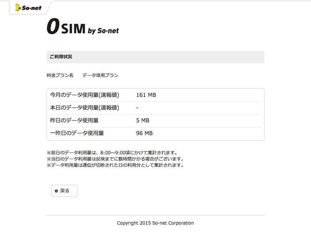 0SIM08
