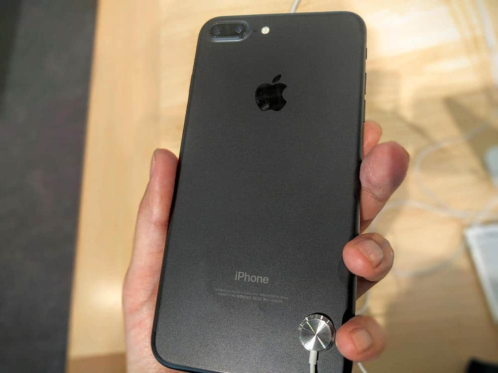 iphone7_00002