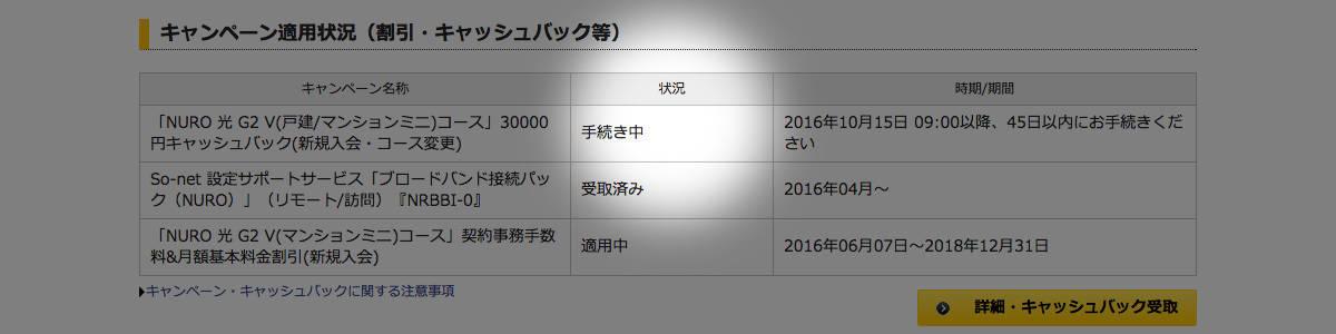 nurohikari_cashback0001_after