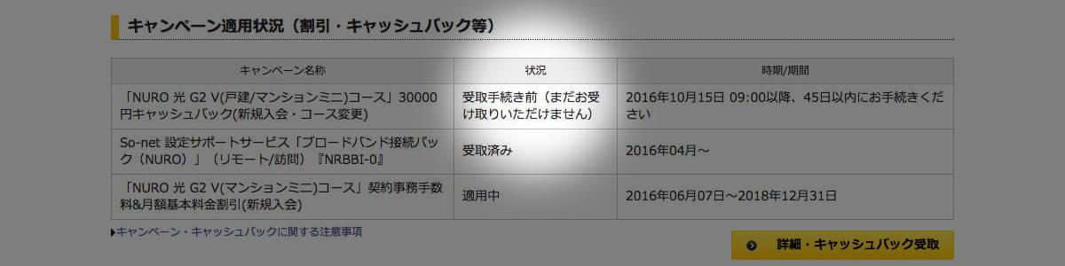 nurohikari_cashback0001_before