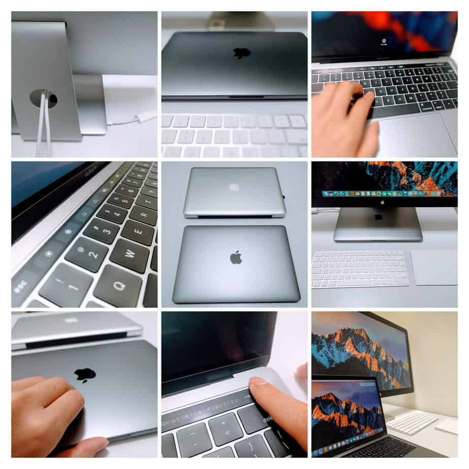 macbookpro_late2016_14